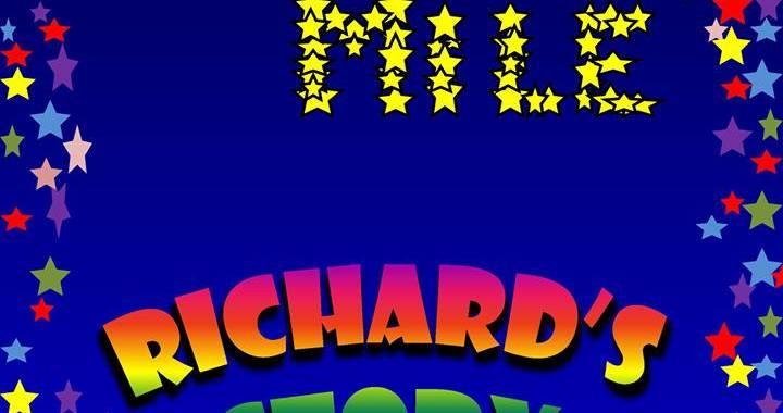 John Mile, Richard's Story