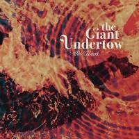 The Giant Undertow: The Weak