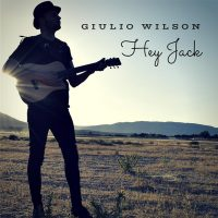 giulio-wilson-copertina-disco