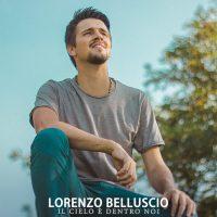 lorenzo-belluscio-cielo-dentro-noi-cover-cd
