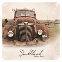 valter-gatti-southland-copertina-disco