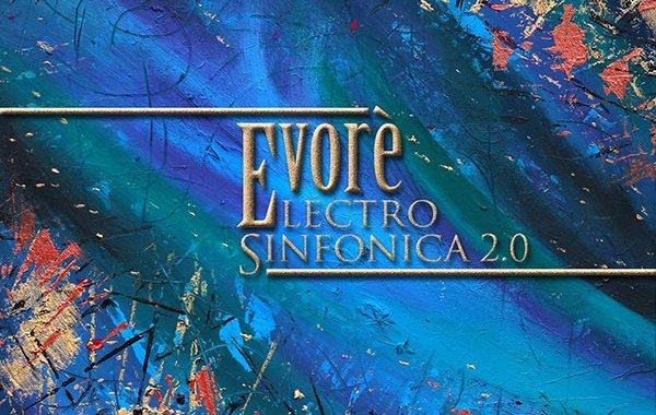 evore-electrosinfonica-2-copertina-disco