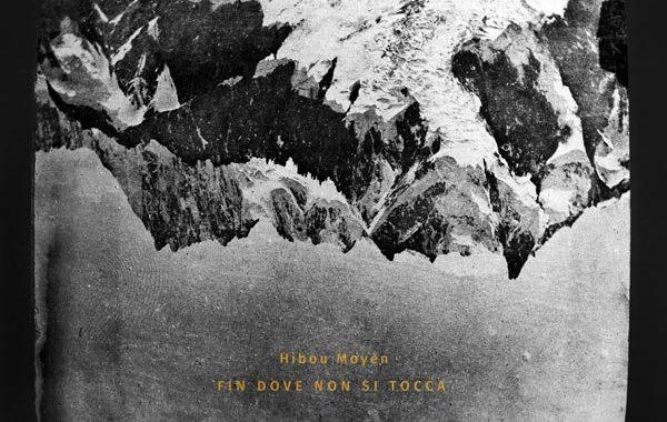 hibou-moyen-cover-cd-fin-dove-non-si-tocca