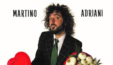 martino-adriani-agrodolce-cover