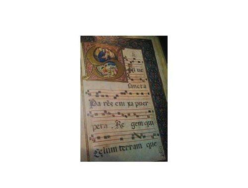 musica-sottile-girolamo-de-simone-copertina-libro