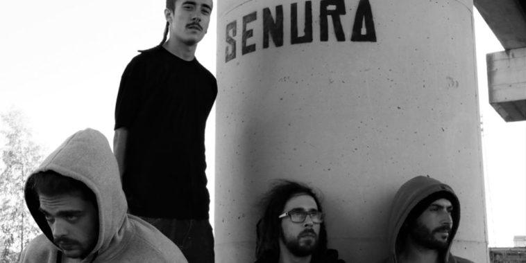 senura-band-biografia