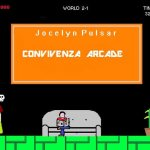 convivenza-arcade-jocelyn-pulsar-copertina-disco