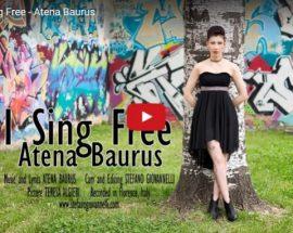 atena-baurus-i-sing-free-copertina-video