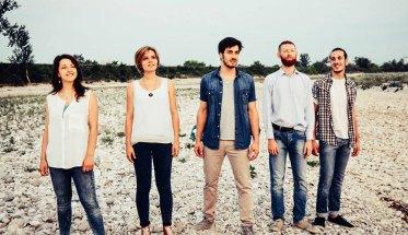 DeEsperanza-christian-rock-band