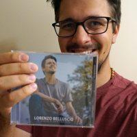 lorenzo-belluscio-intervista-cd