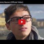 Mario-Perretta-anno-nuovo-video