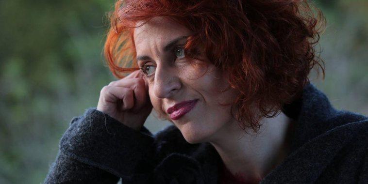 Monica-Shannon-cantautrice
