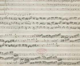 Pachelbel-manoscritto-canone-re-maggiore