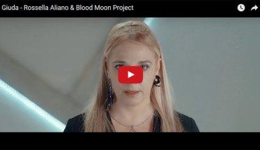 Rossella-Aliano-blood-moon-project-giuda-cover-video
