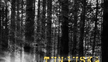 tunguska-a-glorious-mess-copertina-disco