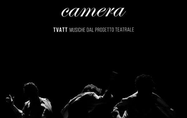 camera-musiche-dal-progetto-teatrale-copertina-disco