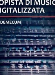 copista-di-musica-digitalizzata-copertina-libro