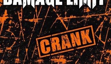 damage-limit-cover-crank-ep