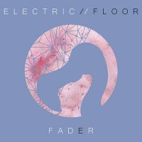 electric-floor-fader-cover-ep