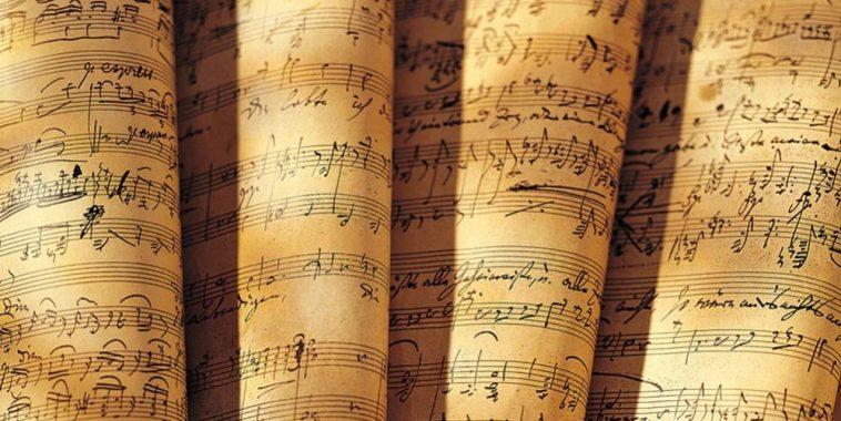storia-della-musica-lettera-aperta-fedeli