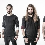 Anewrage-band-Official
