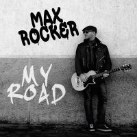 My-Road-max-rocker-copertina-disco