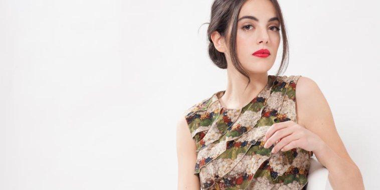 Valeria-Farinacci-intervista-sanremo