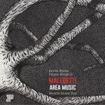 maledetti-area-music-copertina-disco