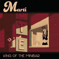 marti-king-of-the-minibar-cover-disco