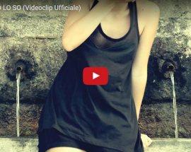 scarda-io-lo-so-copertina-video
