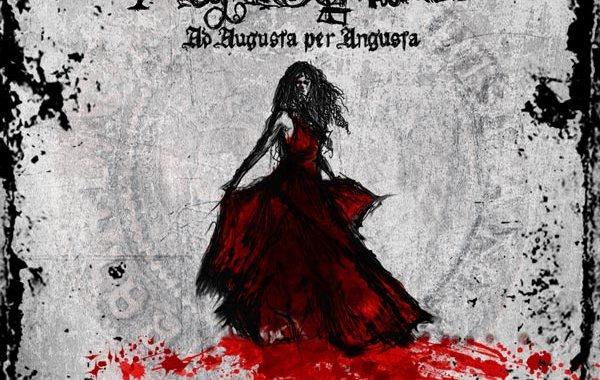 aegri-somnia-ad-augusta-per-angusta-cover-cd