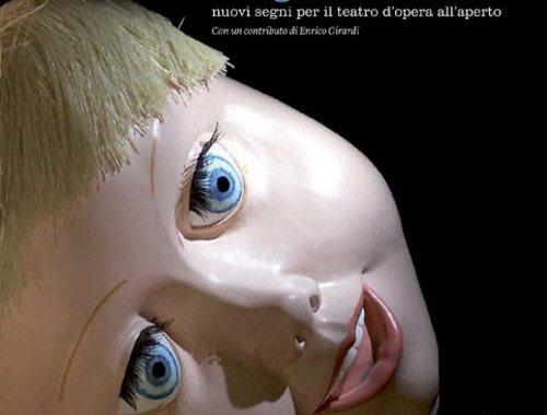 claudio-orazi-lo-sguardo-riflesso