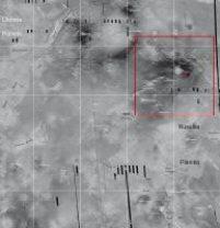 francesca-caccini-cratere-pianeta-venere