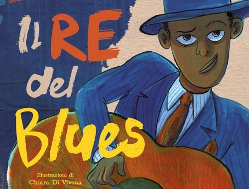 il-re-del-blues-cover-libro-cd