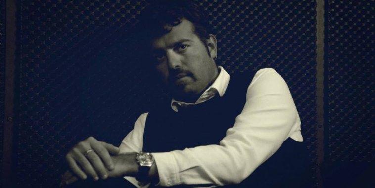 Antonello-Cresti-intervista-foto-Stefano-Ofloren