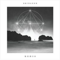 bridgend-rebis-copertina-cd