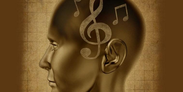 musica-cervello-benefici