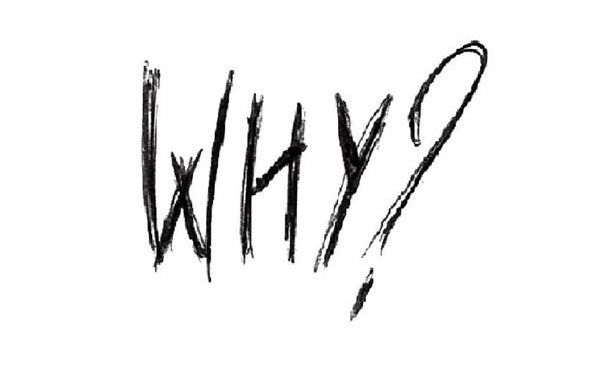 outside-why-copertina-ep