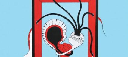 il-segreto-di-chopin-copertina-libro-luciano-ceriello