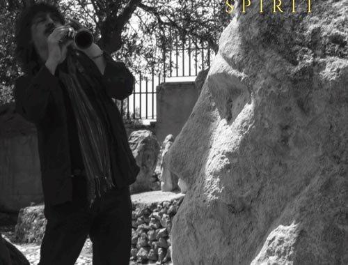 Giovanni-Mattaliano-Spirit-copertina-disco
