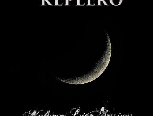 keplero-Maluma-live-session-copertina-disco