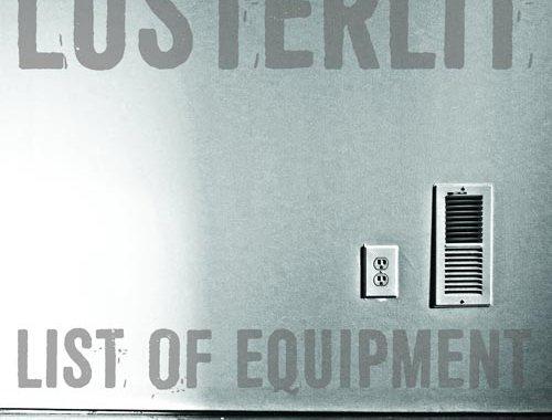 lusterlit-list-of-equipment-cover-cd