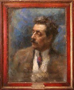Giacomo-Puccini-ritratto