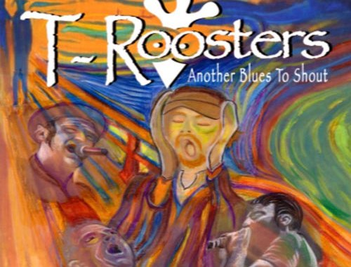 T-Roosters-another-blues-copertina-disco