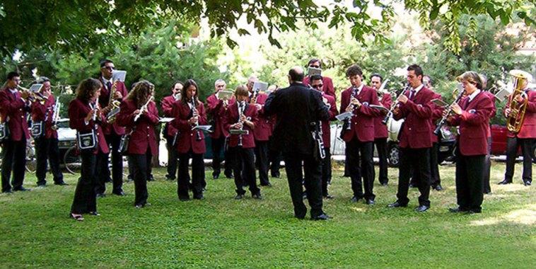 banda-musicale-villadose