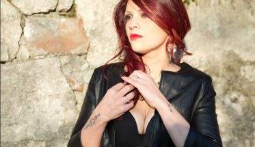 lisa-berti-lyberty-biografia