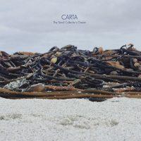 Carta-The-Sand-Collectors-Dream-cover-cd