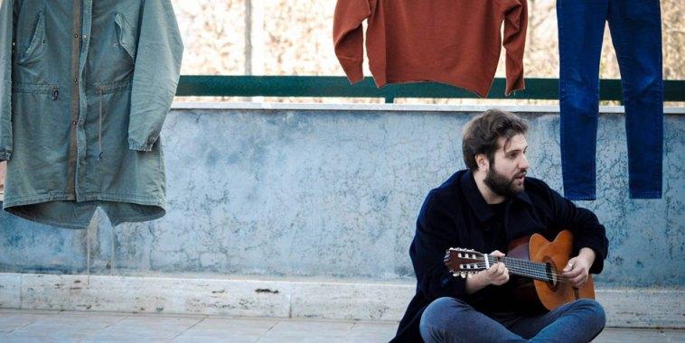 carlo-valente-cantautore-amnesty