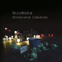emotional-cabaret-niconote-disco