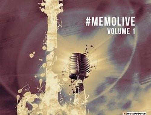 memolive-mescal-copertina-disco